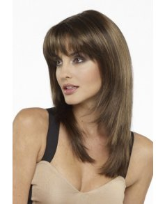 Laurel wig - Natural Collection