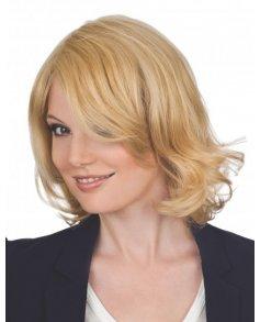 Sonja Human Hair wig - Gisela Mayer