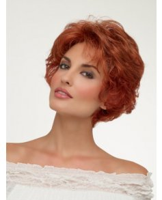 Buttercup wig - Natural Collection