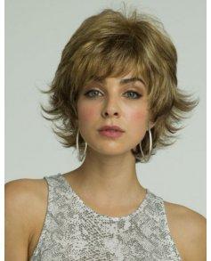 Adelle wig - Revlon