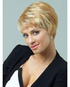 Cambria wig - Revlon