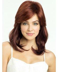Caroline wig - Revlon