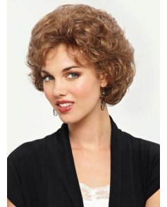 Hattie wig - Revlon