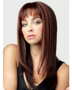 Lacey wig - Revlon