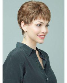 Valentina wig - Revlon