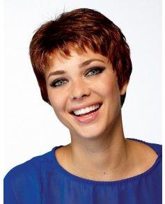 Jamie wig - Natural Image