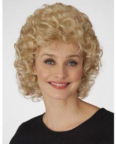Gemini wig - Natural Image