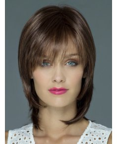 Jordin wig - Rene of Paris Hi Fashion