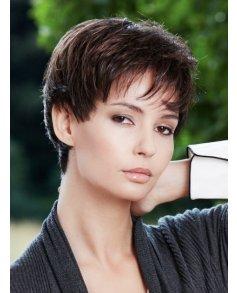 Lizzy Mono Small wig - Gisela Mayer