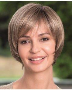 Bikini Mono Lace wig - Gisela Mayer