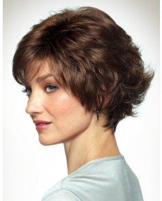 Bobbi wig - Revlon