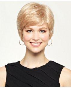 Noelle wig - Revlon