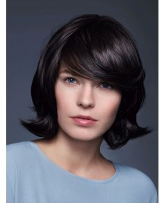 Style 302 wig Sentoo Premium Plus