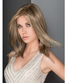 Affair Lace wig - Ellen Wille Hair Society Collection