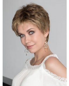 Air Lace wig - Ellen Wille Hair Society Collection