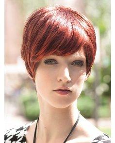Alexa wig - Gisela Mayer