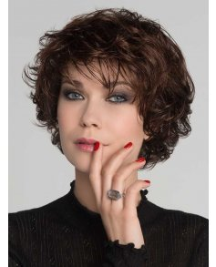 Alexis wig - Ellen Wille Hairpower Collection