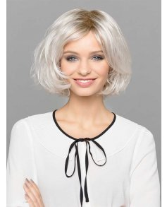 American Salon wig - Gisela Mayer