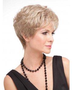 Apart Mono wig - Ellen Wille Hairpower Collection