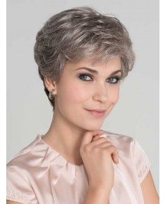 Apart Mono wig - Ellen Wille Hairpower Collection
