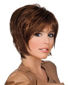 Ashley Mono wig - Gisela Mayer