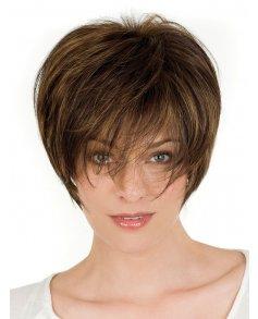 Astro Large wig - Gisela Mayer
