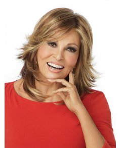 Atlantic Mono wig - Raquel Welch Urban Styles