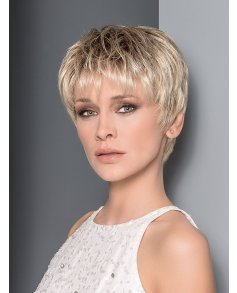 Aura Lace wig - Ellen Wille Hair Society Collection