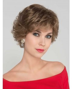 Aurora Comfort wig - Ellen Wille Hairpower Collection