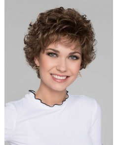 Avanti wig - Ellen Wille Hairpower Collection