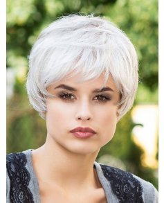 Bahama Mono Light Deluxe wig - Gisela Mayer