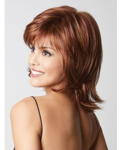 Bailey wig - Rene of Paris Hi-Fashion