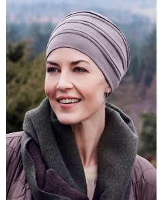 1241 BB Bea Turban - Christine Headwear