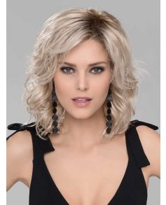 Beach Mono wig - Ellen Wille Hairpower Collection