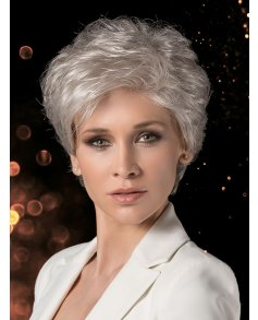 Beauty Lace wig - Hair Society Collection by Ellen Wille