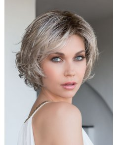Bloom Lace wig - Ellen Wille Hair Society Collection