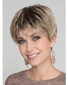 Bo Mono wig - Ellen Wille Hairpower Collection