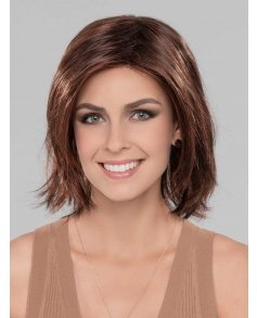 Bonita Mono wig - Ellen Wille Stimulate Collection