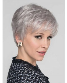 Cara Deluxe wig - Ellen Wille Hairpower Collection