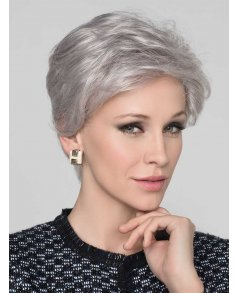 Cara Small Deluxe wig - Ellen Wille Hairpower Collection