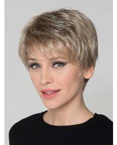 Carol Mono wig - Ellen Wille Hairpower Collection