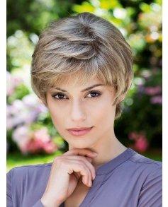 Carol Mono Lace Large wig - Gisela Mayer