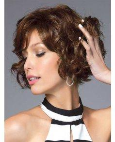 Cece wig - Revlon
