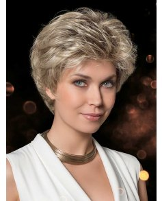 Charme Lace wig - Hair Society Collection by Ellen Wille