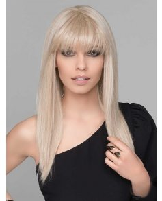 Cher wig - Ellen Wille Hairpower Collection