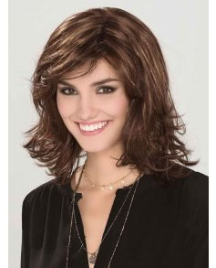 Cielo Deluxe Lace wig - Ellen Wille Stimulate Collection