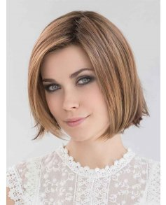 Cirella Mono Lace wig - Ellen Wille Stimulate Collection