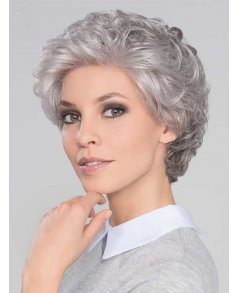 City Large wig - Ellen Wille Hairpower Collection