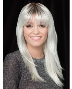Club Special wig - Gisela Mayer Diamond Collection