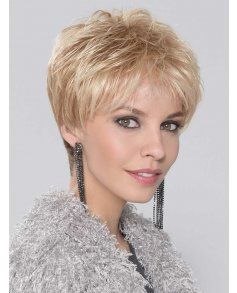 Coco wig - Ellen Wille Hairpower Collection